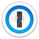 1Password iOS und Mac Updates