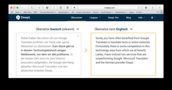 übersetzer Frohe Weihnachten.Mac Business Coaching Google Translate Bekommt Ernsthaft
