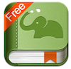 Evernote Journal