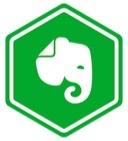 Notizlink erstellen, der die App öffnet und nicht die Web-Version von Evernote