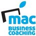 Mac Business Coaching Logo
