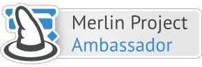 merlin project ambassador Nicolai Wirth