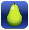Pear Note