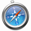 Safari als Standard Browser Mac