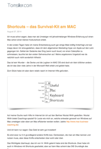 Referenz Mac Business Coaching Bayernland Thomas Siller