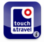 Touch and Travel
