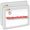 WindowSwitcher
