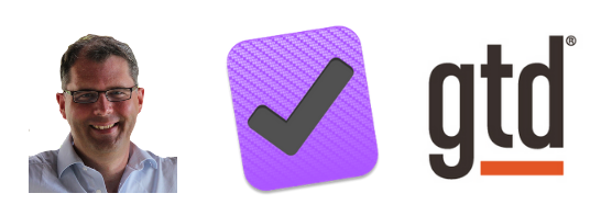 OmniFocus am Mac und iPad - Level 2