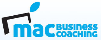 Mac Business Blog
